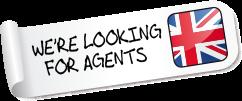 Agenti-inglese