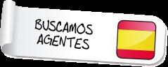 Agenti-spagnolo