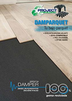 copertina_damparquet_es