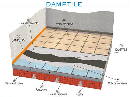 damptile_image_es