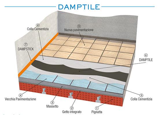 damptile_image_it