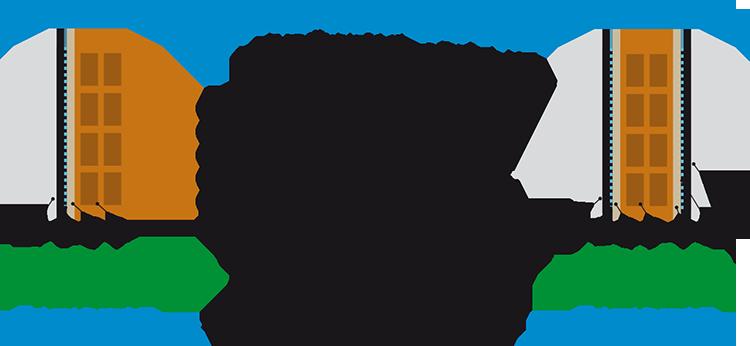 dampwall-ar-15-es