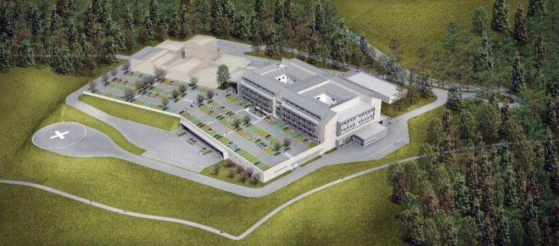 ampliamento-e-ristrutturazione-dell-ospedale-di-asiago-vi_78696