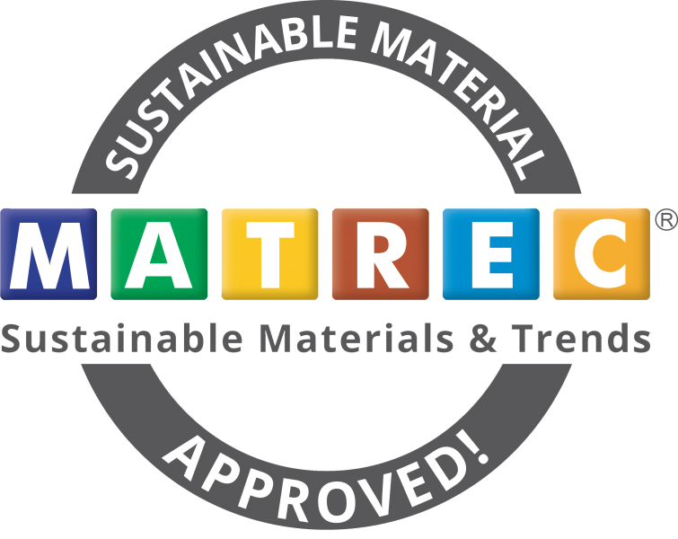 matrec-sustainable-material-approved-label-2017