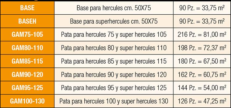 imballo_hercules_ES