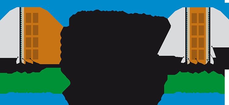 dampwall-ar-10-es