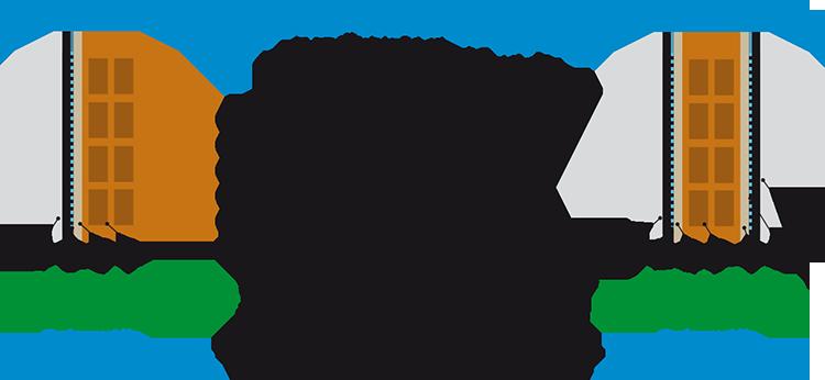 dampwall-ar-15-fr