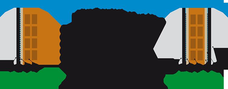 dampwall-ar-20-en
