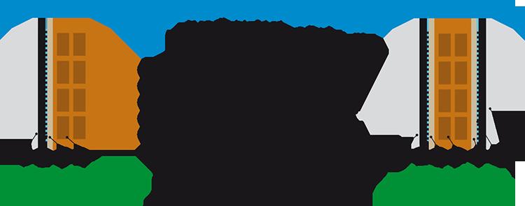 dampwall-ar-20-es