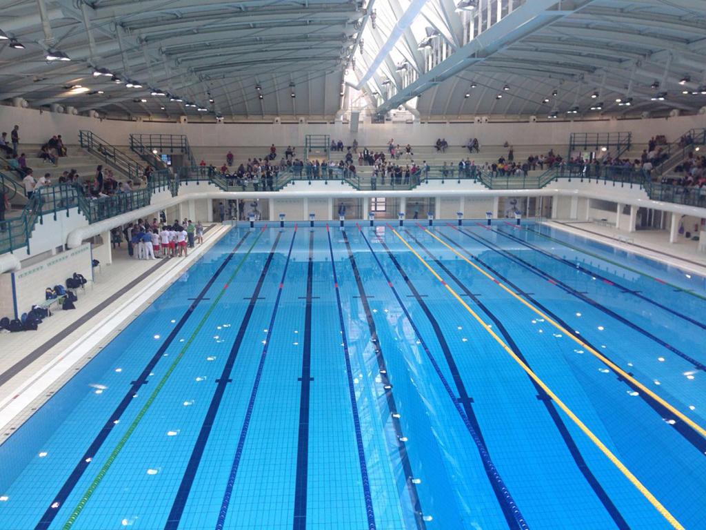 Referenze_Bologna-piscina-Carmen-Longo-5