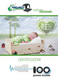 certificazioni-gomma-2016