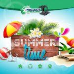 Chiusura vacanze estive 2018